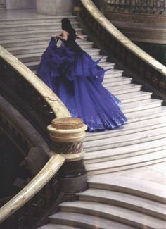 Eva Green in Christian Dior Haute Couture Spring / Summer 2007 for Midnight Poison. Mario Testino, Story Inspiration, Character Inspiration, Princess Aesthetic, Queen Aesthetic, Gothic Aesthetic, Eva Green, Christian Dior, Fairy Tales