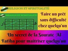 Hadith, Pret, Periodic Table, Religion, Islam, Arabic Calligraphy, Couple, Deliverance Prayers, Prayer Board