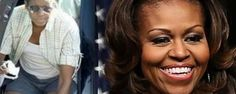 MICHELLE OBAMA WASN'T EXPECTING THIS RESPONSE AFTER STATING SHE'S A SEX SYMBOL - http://zogdaily.com/michelle-obama-wasnt-expecting-response-stating-shes-sex-symbol/