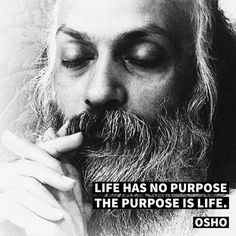 Image may contain: 1 person Real Love Quotes, Crazy Girl Quotes, Truth Or Drink Questions, Osho Quotes On Life, Quotes Quotes, People Quotes, Positive Quotes, Boyfriend Questions, Teresa