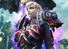 Titan Savaşları Online'a ikinci beta geldi.