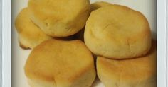 ■糖質制限■チーズおからクッキー簡単減量 by あお3150 [クックパッド] 簡単おいしいみんなのレシピが266万品