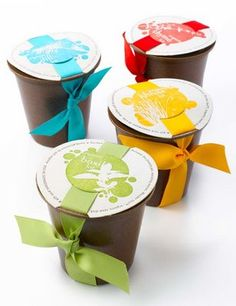 20 pudding packaging ideas packaging food packaging dessert packaging 20 pudding packaging ideas packaging