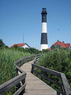 """Fire Island, Long Island, New York, USA - Google Search  its the one from the movie """"What Happens in Vegas"""""""