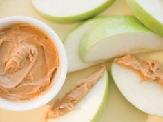 snack spread (good on apples: mix one small tub of nonfat Greek vanilla yogurt with two tbsp. peanut butter, 1/2 tbsp. honey, and 1/8 teaspoon cinnamon