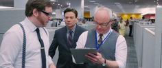 If anything can save the struggling company, it's this quirky, hilarious and on-target video ad.