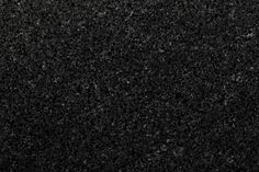 cool Nero nebiyan granit Check more at http://www.granices.com/urun/nero-nebiyan-granit/
