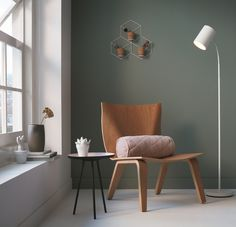 op zoek naar een moderne vloerlamp met de uitstraling van scandinavisch design deze myliving himroo