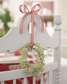 Ideas+para+decorar+las+sillas+en+navidad+-+Guía+de+MANUALIDADES