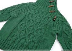 свитера для мальчиков. Обсуждение на LiveInternet - Российский Сервис…