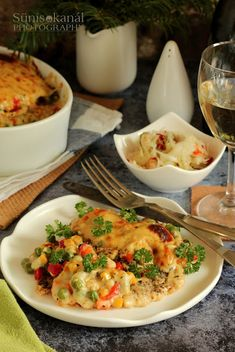Mashed Potatoes, Food And Drink, Chicken, Dinner, Breakfast, Ethnic Recipes, Foods, Whipped Potatoes, Dining
