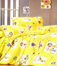 Wrap Fabels 100 Gsm Comforter, http://www.snapdeal.com/product/wrap-fabels-100-gsm-comforter/1586598885