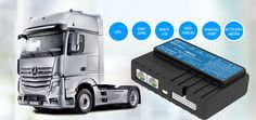 Best Heavy Equipment Tracking GPS Device,GPS based real time vehicle tracking system. This system allows you to track and view routes, see schedule information, follow a vehicle, receive alerts and reports on your mobile