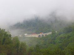 Panoramio - Photos by IE AKINCI