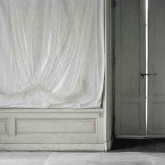 Friederike von Rauch - from theSleeping Beautiesseries (2011) source here