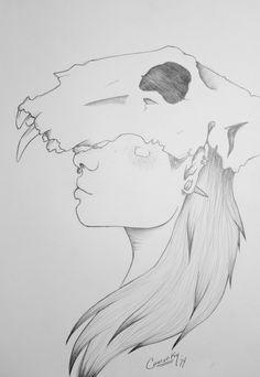 Conejo Viajero Lápiz y Tinta en cartulina (2014) Lápiz sobre cartulina (2014) Rata Lápiz sobre cartulina (2014) Boceto de mujer Lápiz sobre cartulina (2015) Boceto de Gato Lápiz sobre cartulina (20…