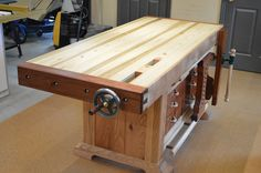 Readers Gallery - Fine Woodworking