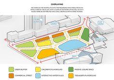 Vanke-City-Locus-Architects-D3 « Landscape Architecture Works | Landezine