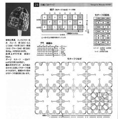 20.jpg 662×666 pixels