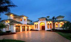 HousePlans.com 27-273