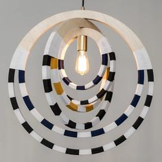 Home Lighting, Pendant Lighting, Lighting Design, Luminaria Diy, African Home Decor, South African Decor, Colored Ceiling, Luminaire Design, Contemporary Home Decor