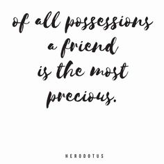 25 Beautiful Friendship Quotes Source by Long Distance Friendship Quotes, Friendship Quotes Images, Friendship Poems, Girl Quotes, Funny Quotes, Son Quotes, Fact Quotes, Reunion Quotes, Lesson Learned Quotes