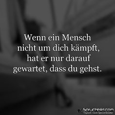 Word of wisdom 340655159317762384 Sad Quotes, Best Quotes, Love Quotes, Inspirational Quotes, Osho, German Quotes, Cool Lyrics, True Words, True Stories