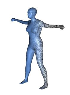 Awesome site to calculate BMI & gives you an estimated image of your body & what it would look like if you lost a few lbs.