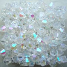 Free shipping White AB Color 100pcs 4mm Bicone Austria Crystal Beads charm Glass Beads Loose Spacer Bead for DIY Jewelry Making♦️ SMS - F A S H I O N 💢👉🏿 http://www.sms.hr/products/free-shipping-white-ab-color-100pcs-4mm-bicone-austria-crystal-beads-charm-glass-beads-loose-spacer-bead-for-diy-jewelry-making/ US $0.76    Folow @fashionbookface   Folow @salevenue   Folow @iphonealiexpress   ________________________________  @channingtatum @voguemagazine @shawnmendes @laudyacynthiabella…