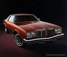 244 Best Oldsmobile Coupe images in 2019 | Cars, Rolling carts