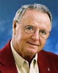 Robert Clecker Bowden Net Worth