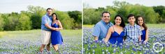 Together // Family Session// Abrol Family April 2015 // www.juliehillsphotography.com // Irving, TX