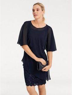 7 besten Kleid für Festlichkeiten Bilder auf Pinterest   Faldas ... 8387df8f62