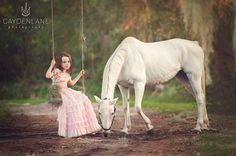 Inspiring Interview featuring Cayden Lane Photography on LearnShootInspire.com #child #photography #whimsical