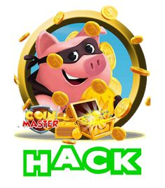 Coin master free spins coin links for coin master we are share daily free spins coin links. coin master free spins rewards working without verification Daily Rewards, Cheat Online, Coin Master Hack, Free Games, Cheating, Spinning, Minions, Coins, Prince