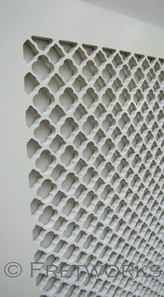 Screens And Wall Dividers - page 6