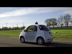 Self-driving cars: from 2020 you will become a permanent  backseat driver http://www.theguardian.com/technology/2015/sep/13/self-driving-cars-bmw-google-2020-driving