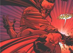 BATMAN VS SUPERMAN Red Sun PICTURES PHOTOS and IMAGES