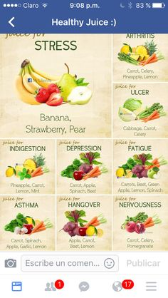 illnesses Find out what causes inflammation and how to fight it naturally Nutrition is part of Healthy juice recipes - Healthy Juice Recipes, Juicer Recipes, Healthy Detox, Healthy Juices, Healthy Smoothies, Healthy Drinks, Detox Juices, Detox Drinks, Detox Recipes