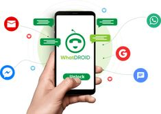 WhatDROID Review, Bonus, Demo Walkthrough - Automation & Scheduling App For Whatsapp Website Maker, Sms Text, Marketing Channel, Whatsapp Message, Does It Work, Your Message, Going Crazy, Work On Yourself, Messages