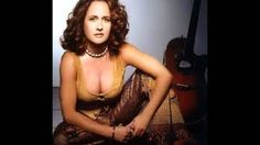 Teena Marie -Out on a limb- (Best Quality)