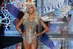 Victoria Secret iridescent - Google-Suche