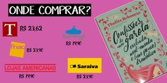 Blog Carolina Sales