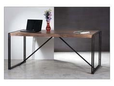 SIT Möbel Tisch Panama kaufen im borono Online Shop