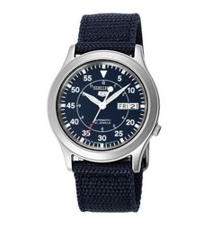 A-Watches.com - Seiko 5 automatic SNKH67J1, S$149.52 (http://www.a-watches.com/snkh67j1-snkh67j-seiko-automatic-sports-mens-watch-snkh67/)