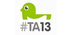 Ecco i vincitori dei TweetAwards 2013 - #TA13