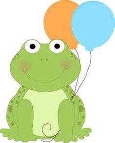 Frog Clip Art - Yahoo Image Search Results