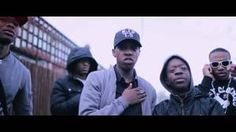 Rigz – Second Chapter [Music Video] @Yung_Rigz #RIP.TS | Link Up TV #HipHopUK #TrapUK #Grime #BigUpLinkUpAllDay http://fucmedia.com/rigz-second-chapter-music-video-yung_rigz-rip-ts-link-up-tv-hiphopuk-trapuk-grime-biguplinkupallday/