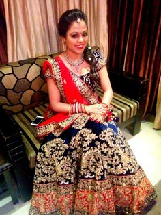 120 Best Indian Bridal Wear Images Indian Clothes Indian Attire