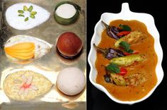 Enjoy exciting cuisine at restaurants in Mumbai.